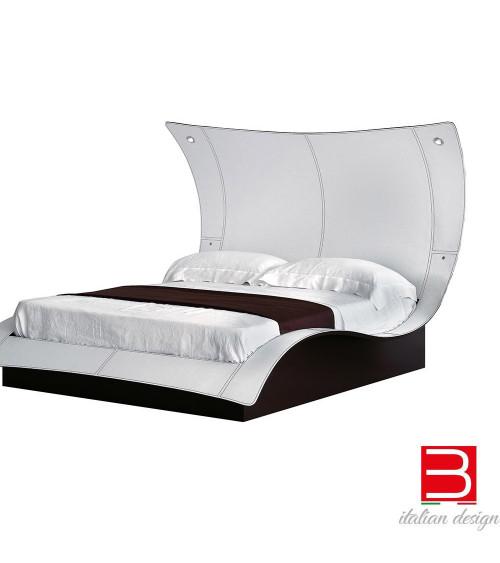 Bed Reflex Mega Butterfly