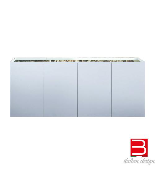 Sideboard Minottiitalia KM