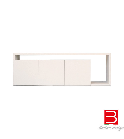 Sideboard Minottiitalia Aria