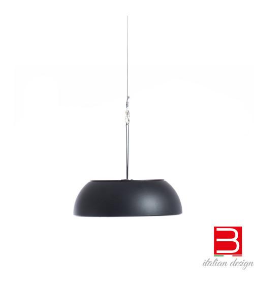 Lampada a sospensione Axo Light Float