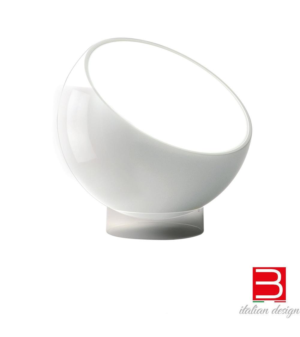 Floor lamp Prandina Biluna F5