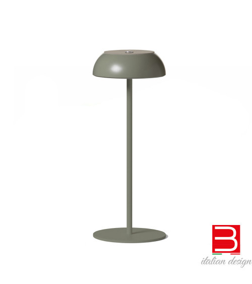 Lampada da tavolo Axo Light Float