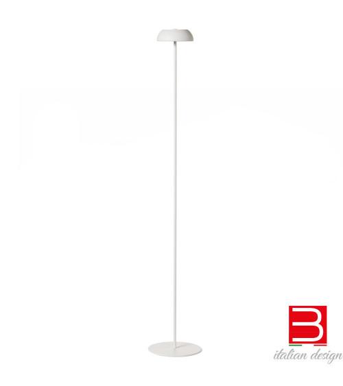 Lampe au sol Axo Light Float