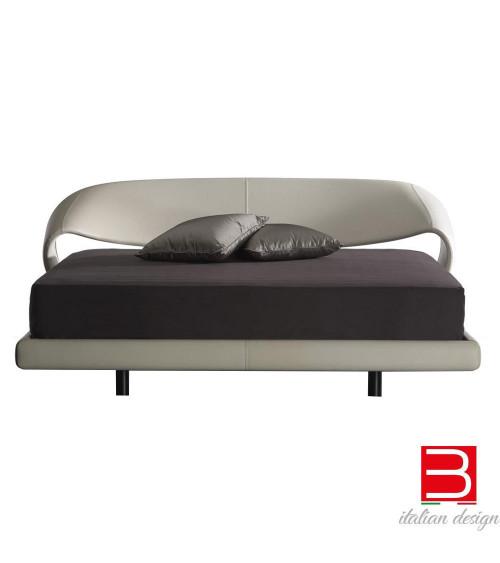 Bed Reflex Nuvola