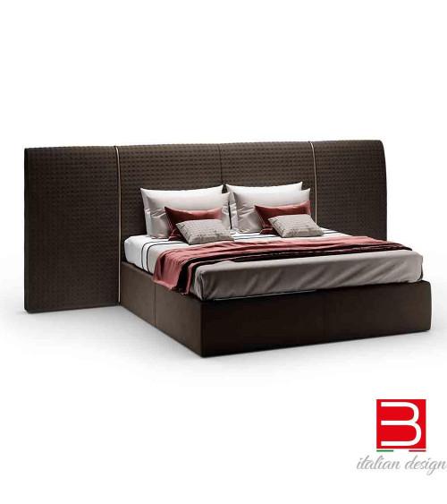 Bed Reflex San Marco XL