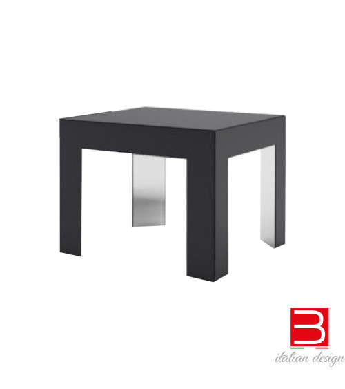 Tavolino Minottiitalia 45°