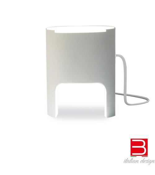 Table Lamp Martinelli Luce Civetta