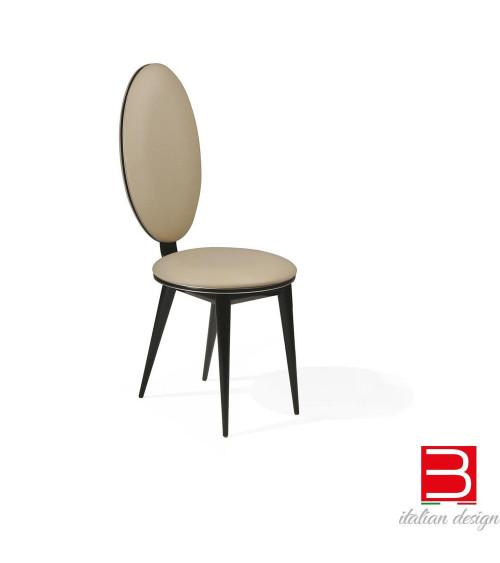 Chair Reflex Bastide