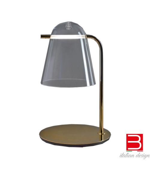 Lámpara de mesa Prandina Sino T3