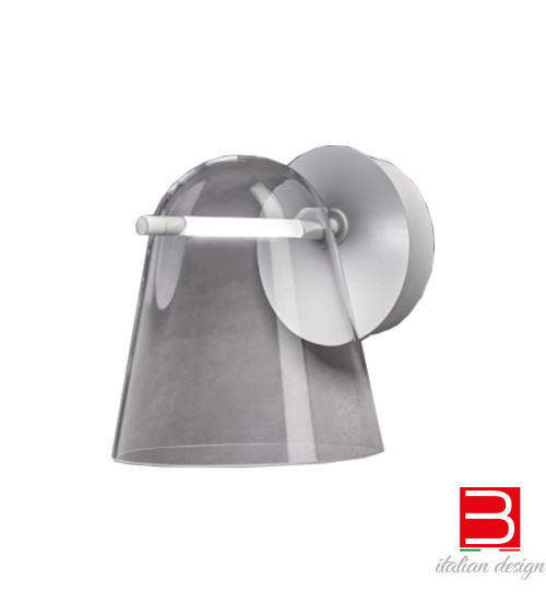 Wall lamp Prandina Sino W3