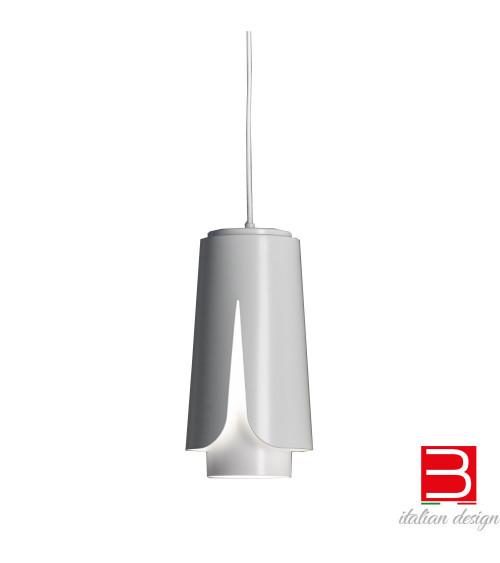 Lampe à suspension Prandina Tulipa S3