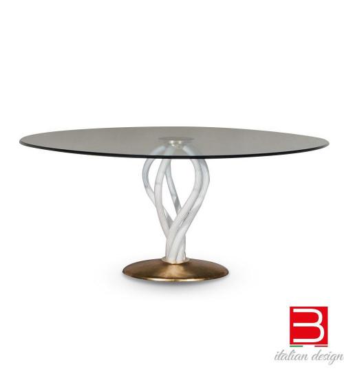 Table Reflex Bolshòj