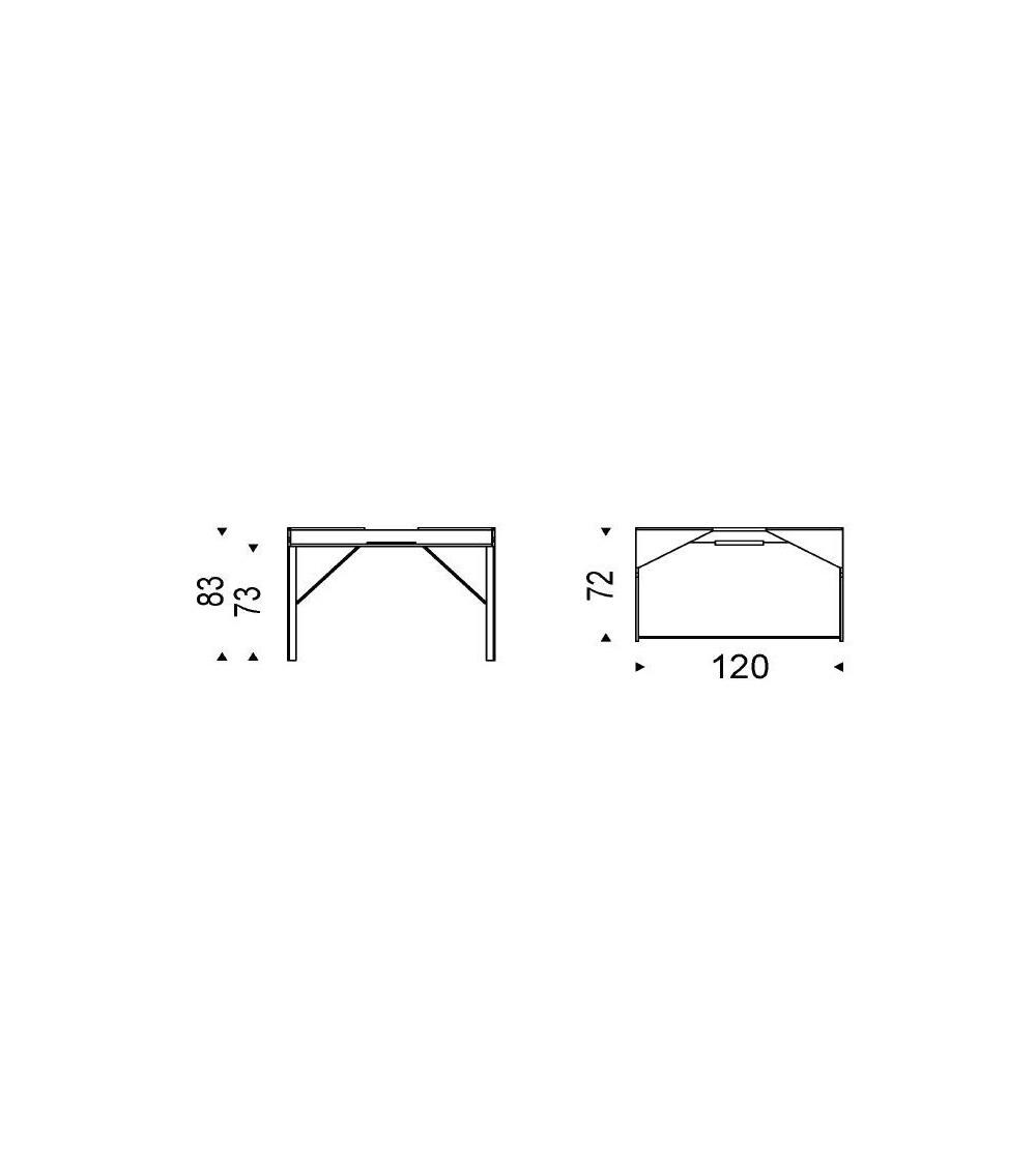 scrittoio-design-cattelan-qwerty-scheda-tecnica