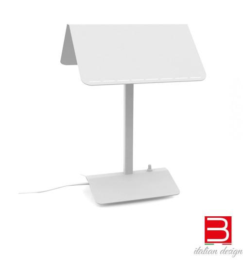 Table Lamp Martinelli Luce Segnalibro