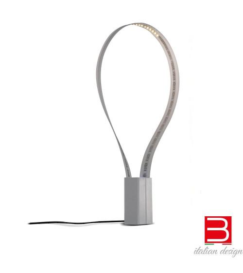 Table Lamp Martinelli Luce Fluida