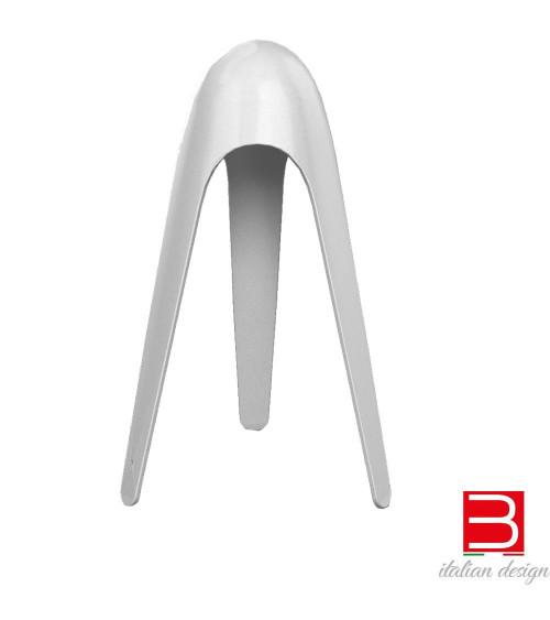 Table Lamp Martinelli Luce Cyborg