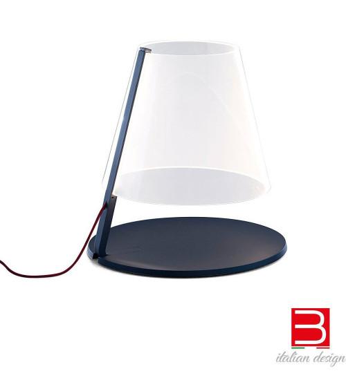 Lámpara de mesa Martinelli Luce Amarcord