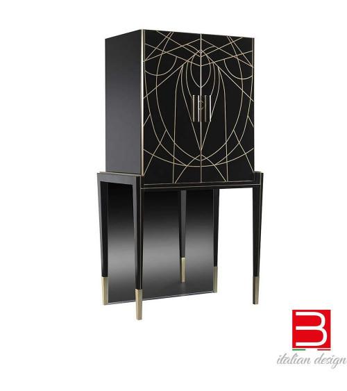Cabinet bar Reflex Belle Epoque