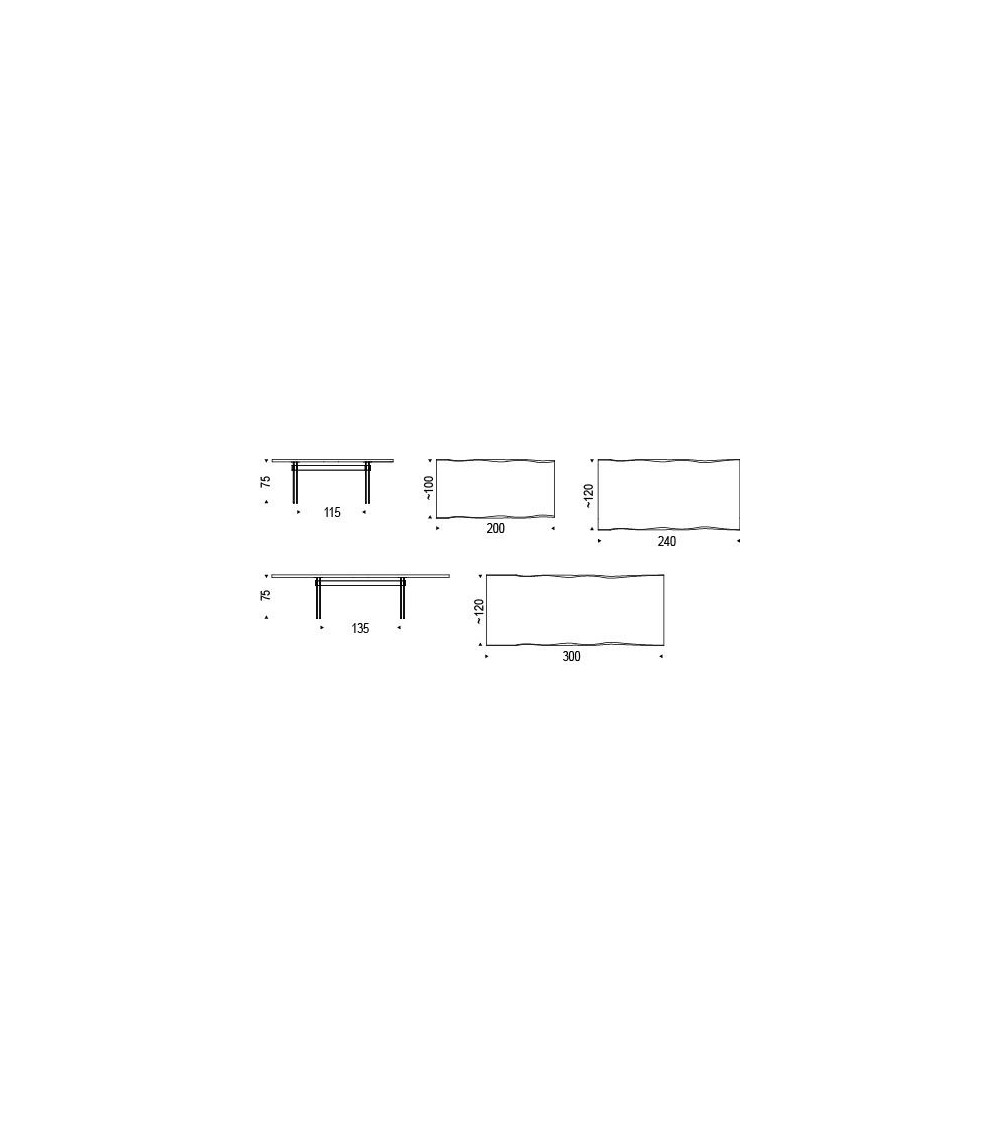 tavolo-con-base-in-cristallo-cattelan-ikon-scheda-tecnica