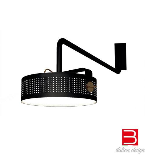 Wall Lamp Martinelli Luce Modena