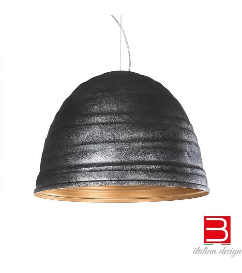Lampe suspension Martinelli Luce Babele