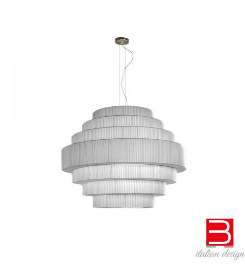 Lámpara de suspensión Bover Mos 01/02/03