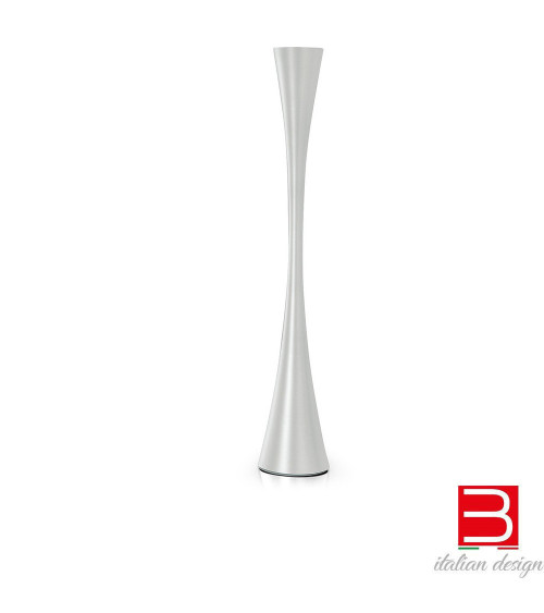 Floor lamp Martinelli Luce Biconica