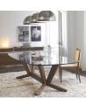 tavolo-base-legno-cattelan-goblin