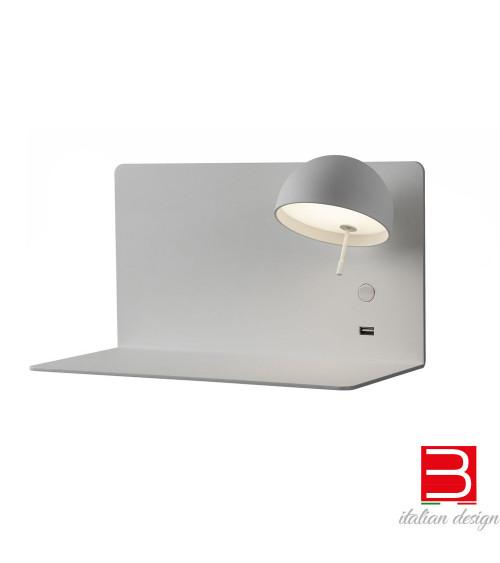 Stehlampe Bover Cornet B outdoor