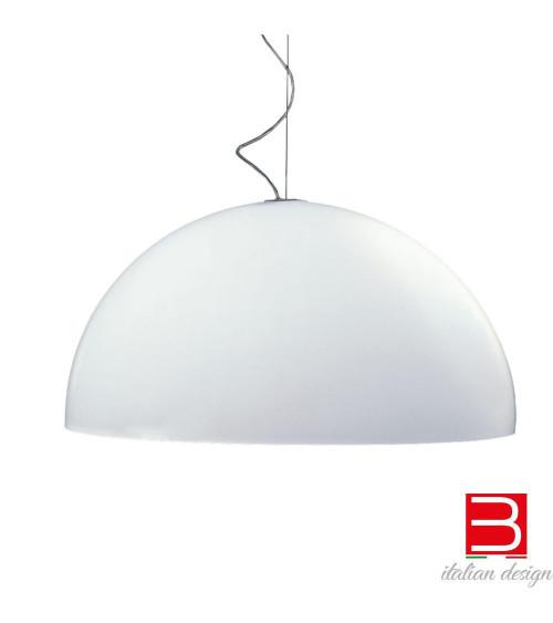 Pendant lamp Martinelli Luce Blow