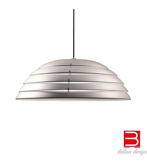 Lampe suspension Martinelli Luce Cupolone