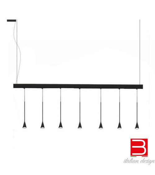Ground lamp Bover Cornet B outdoor