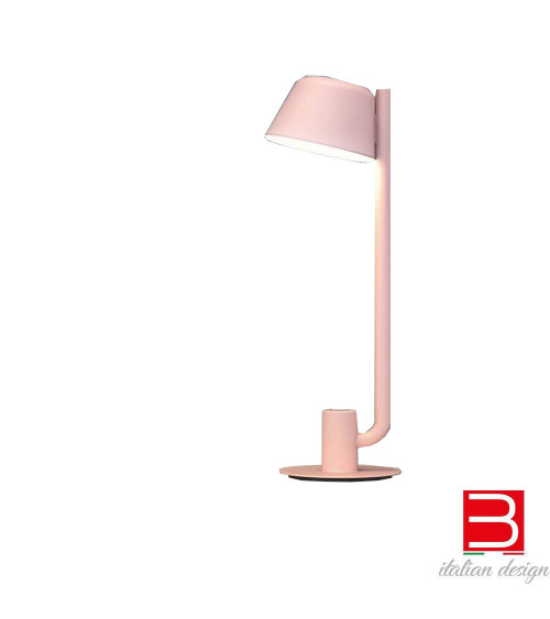 Table lamp Prandina Bima