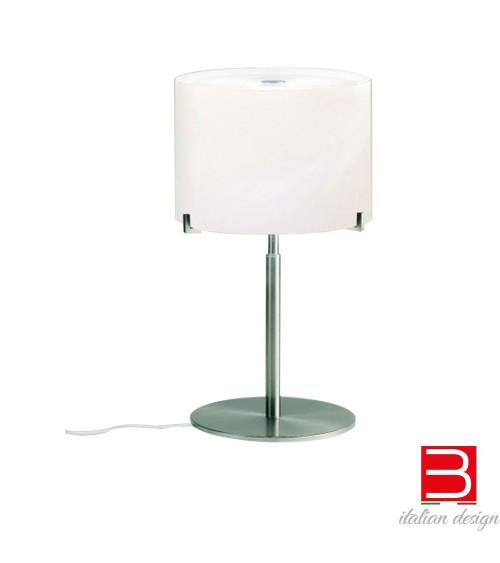 Table lamp Prandina CPL