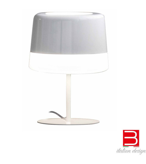 Lampe de table Prandina Gift