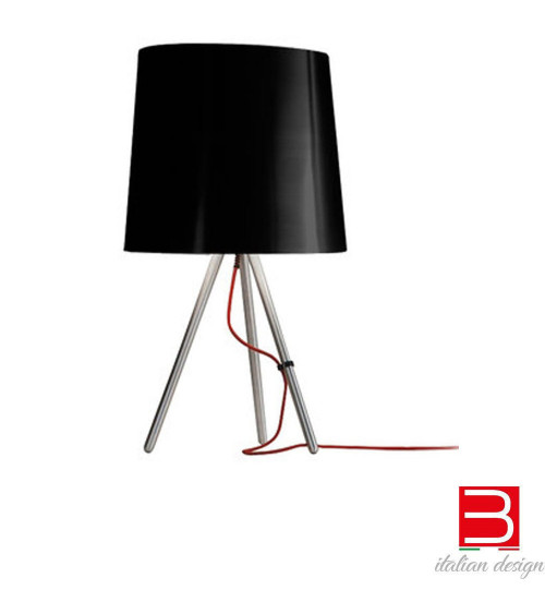 Lámpara de mesa Martinelli Luce Eva