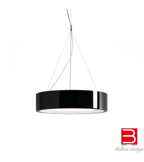 Lampe à suspension Bover Elipse S
