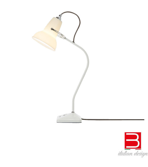 Lampe de table Anglepoise Original 1227 Mini Ceramic Table lamp