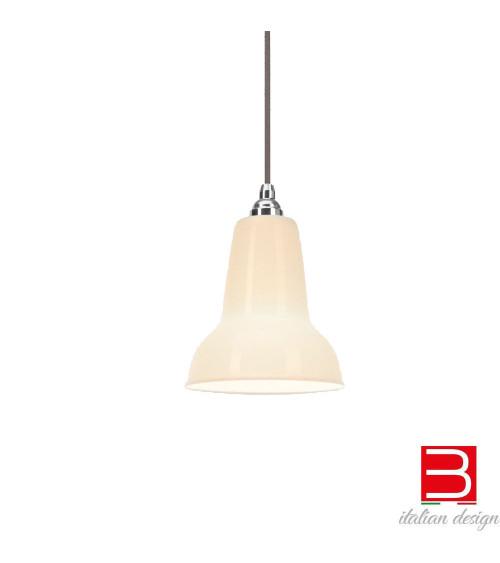 Lampada a sospensione Anglepoise Original 1227 Mini Ceramic Wall Light