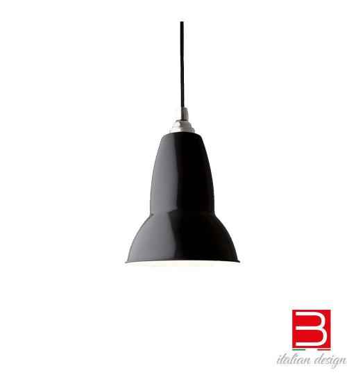 Lampe à suspension Anglepoise Original 1227