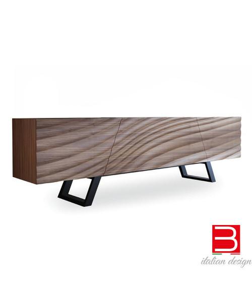 Sideboard Tonon Move 617