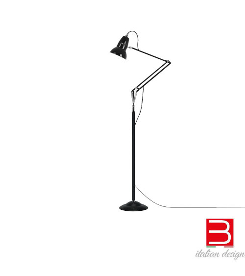 Stehlampe Anglepoise Original 1227 Floor lamp