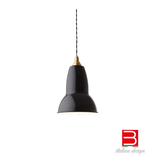Lámpara de suspensión Anglepoise Original 1227 Brass