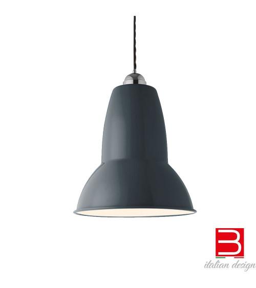 Lámpara de suspensión Anglepoise Original 1227 Giant