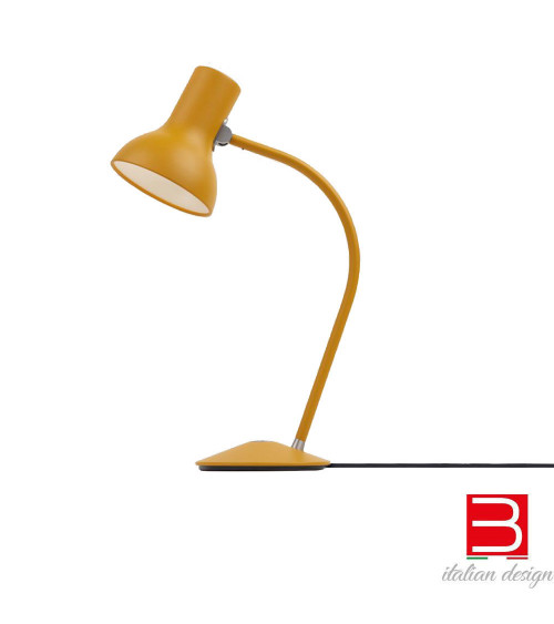 Lampe de table Anglepoise Type 75 Mini
