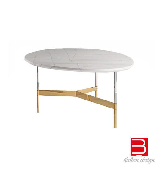 Mesa pequeña Tonelli design After9