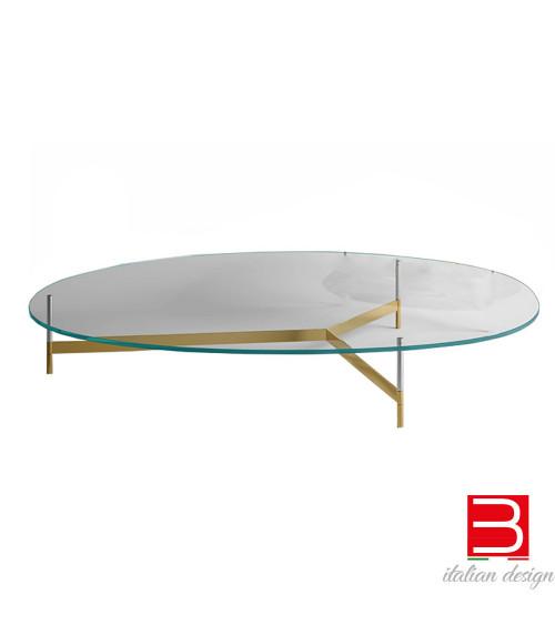 Tavolino Tonelli design After9