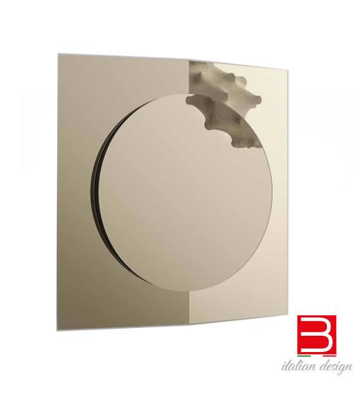Spiegel Tonelli design Central