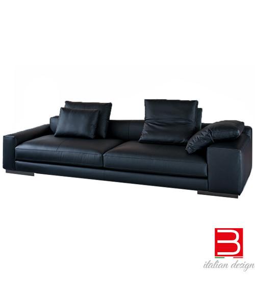 Sofa Arketipo Atlas Slim