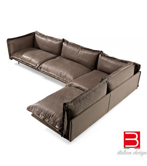 Bed Arketipo Auto-reverse Dream